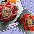 Quilling oeufn6-2