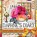 Daphné's diary