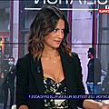 Aurélie Ca