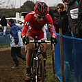 096 Damien Mougel 10ème VS Eguisheim