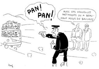 blog fun -violences policières-fin_konk_panpan