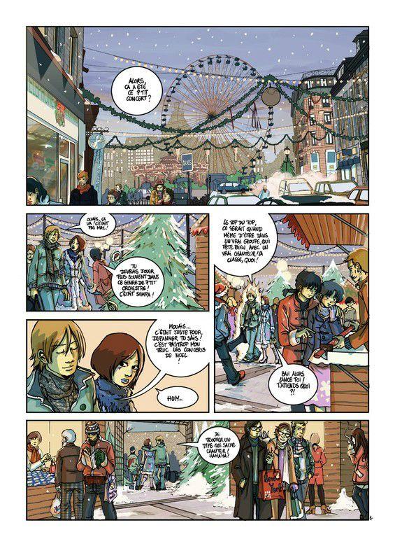 page01_RVBthierry