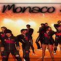 AS Monaco SL
