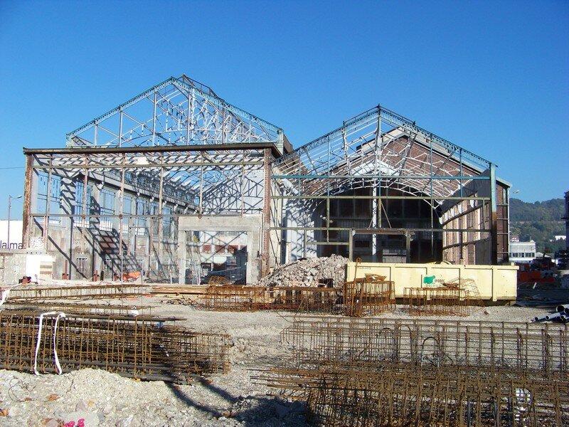 33b - 21 Oct 2007