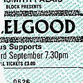 1980-09-23 Dr. Feelgood