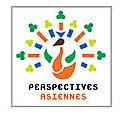 FÊTE D'AUTOMNE INDIENNE / PERSPECTIVES INDIENNES