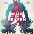 Doctor who 812 - death in heaven