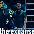 Saison 6 – Épisode 13: The <b>Expanse</b>