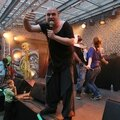 StouffiTheStouves-ReleaseParty-MFM-2014-109