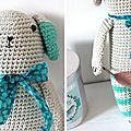 crochetgudule3