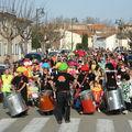 08 Carnaval 2009