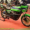 raspo moto légende 2011 077