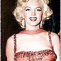 Marilyn Co