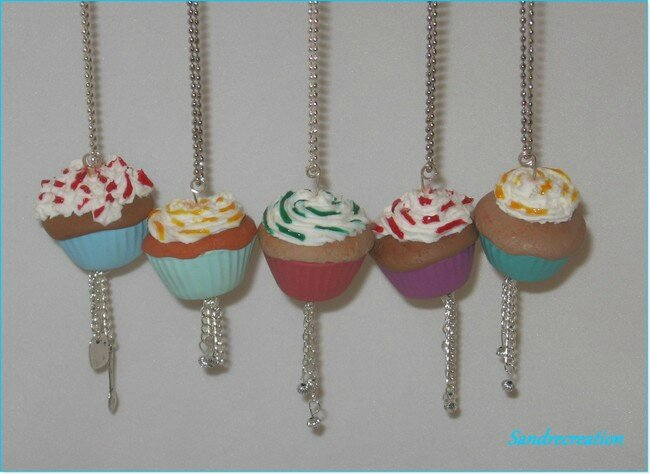 cup_cakes