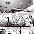 Page 1 de