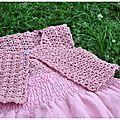 Crochet or not crochet???