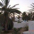 Sidi MAhrez