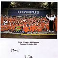 courier-Todt-2003-10-12