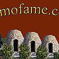 <b>Immofame</b> TV - Youtube - Annonces immobilières en Vidéos