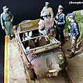 Percée dans les Ardennes - JagdPanther - PICT2251