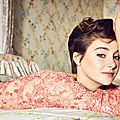 Shailene Woodley Hollywood Reporter 01