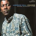 Andrew Hill - 1966 - Change (Blue Note)