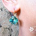 bijoux-mariage-soiree-temoin-cortege-bocules-d-oreilles-Soline-cristal-vert-erinite-3