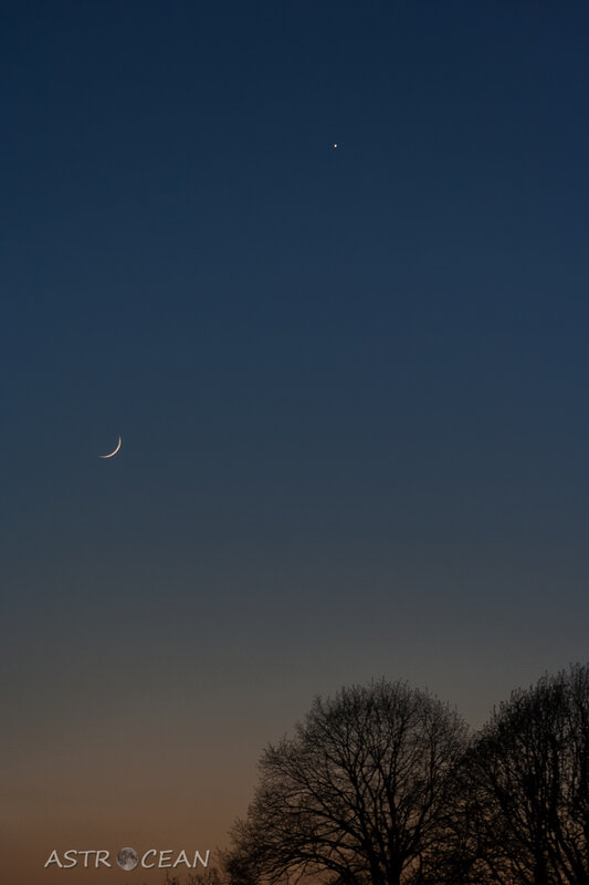 180417_Lune&Venus10_R