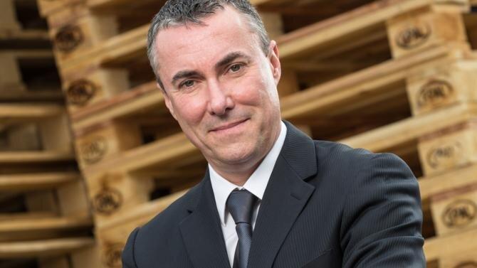 Municipales 2020 à ROUEN: Jean-Louis LOUVEL, le roi de la palette, Cincinnatus rouennais?
