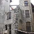 Le Puy en Velay (43)