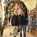 ♥ La magie de Noël nous emmène à Montpellier ♥