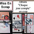 Coeur de Scrap Association Neufchâtel-en-Bray