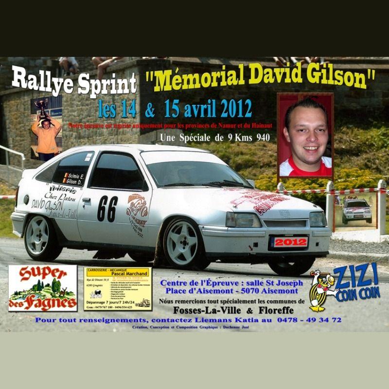 RS David Gilson 2012 1