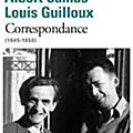 Vincent Duclert, Camus, des pays de liberté