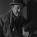 La tête d'un homme (1933) de julien duvivier