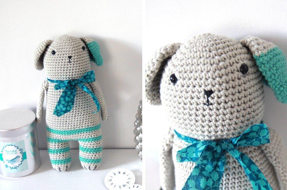 crochetgudule2