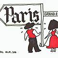 Grand est _ 1