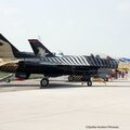 Turkey-Air Force