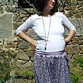 Ma petite garde robe #4