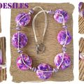 collier_mokume_violet_cascade_de_lentilles