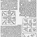 [LIVRE] <b>Bible</b> judaïque et Talmud : torot