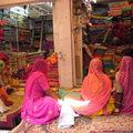 Jodhpur 763