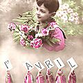 1er avril - carte 01