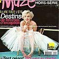 2008-07-muze_hors_serie-france