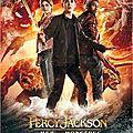 Percy Jack