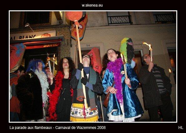 Laparadeflambeaux-CarnavaldeWazemmes2008-182