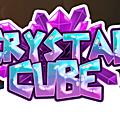 Crystal cube : vous suivrez les ordres de gloutos