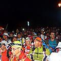 La Montagnhard 2011
