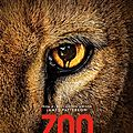 Update movie #1 - zoo