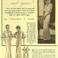 jean-1930s-press_article-1